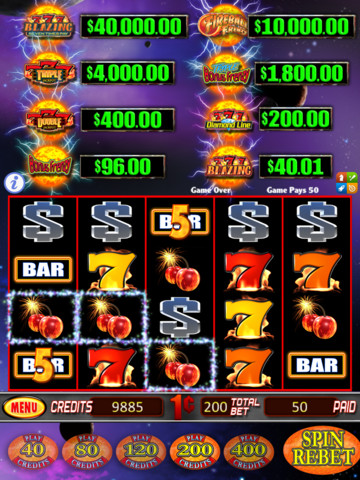 slots play online games onl