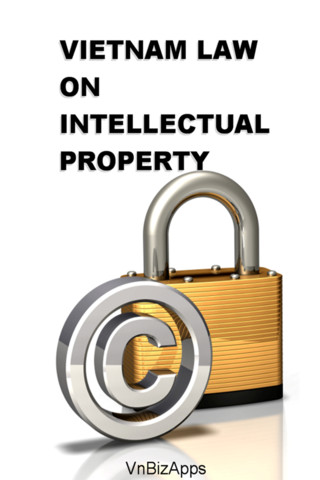 Vietnam law on intellectual property protecting intellectual property