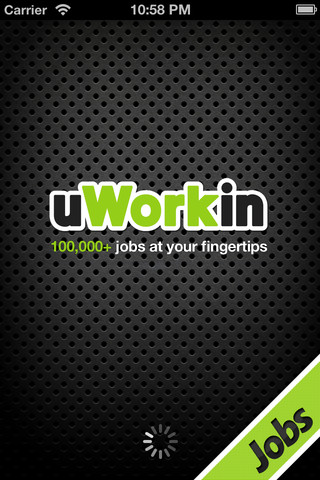 uWorkin Jobs - Seek your next career from 100,000+ jobs legal jobs indonesia