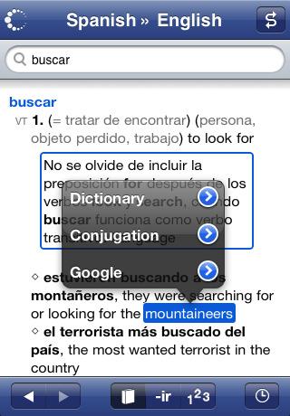 Venta in english spanish to english translation 2016 car release