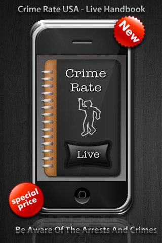 CRIME RATE USA - Live Handbook vermont crime rate