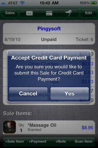 how to put a iphone in recovery mode ring it up invoicing pos for iphone app for iphone 2738