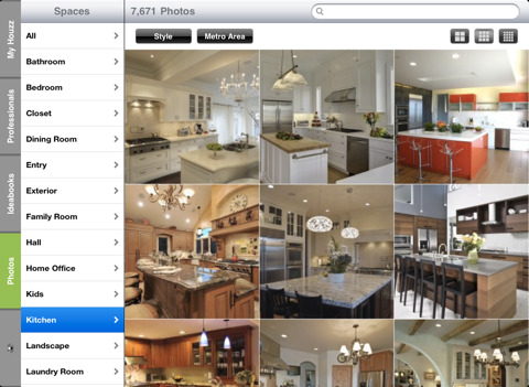 Publisher 39 S Description Houzz Interior Design Ideas 4 3 2