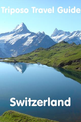 lonely planet switzerland pdf free download