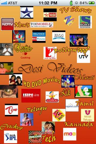 Desi Videos-India videos for Movies TV Shows News and Cooking videos in hindi tamil, telugu kannada gujarati marati and other languages fishing videos