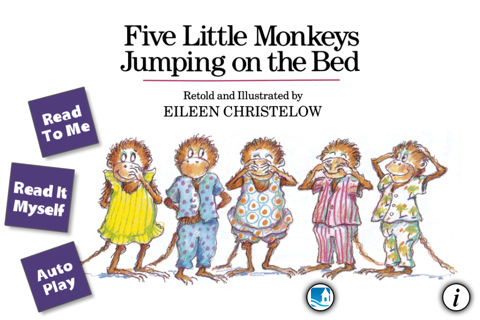 - 2751-1-five-little-monkeys-jumping