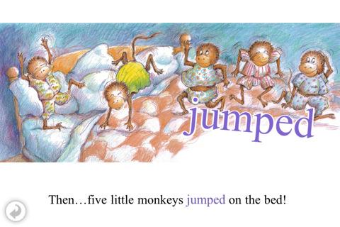 - 2751-3-five-little-monkeys-jumping