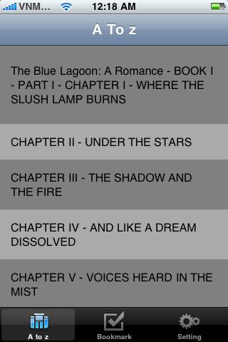 The Blue Lagoon: A Romance by Henry de Vere Stacpoole (BTN) iceland blue lagoon