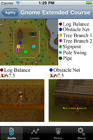runescape crafting calc runescape skill guide to all skills app for iphone 2858