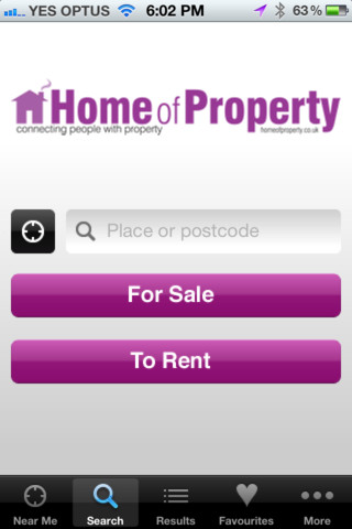 Home of property - West Midlands, Shropshire and Mid-Wales property for sale and rent property taxes