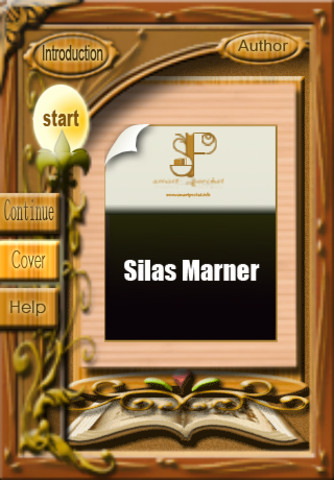 silas marner lantern yard community Silas is harmed when the community of lantern yard turns against him and is supported by the community of raveloe however, raveloe is slow to warm to silas and is instinctively mistrustful until he is made vulnerable by the theft and by his adoption of eppie.