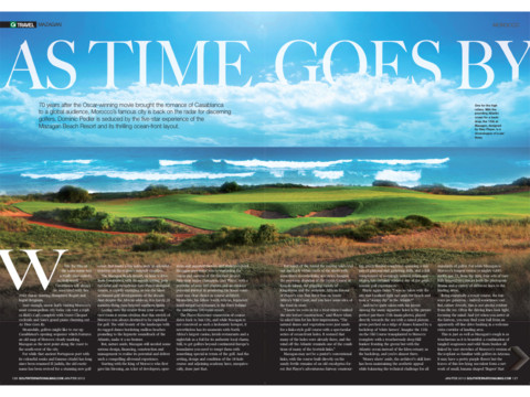 - 2758-2-golf-international-magazine