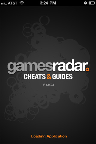 gamesradar video game cheats guides and walkthroughs 10