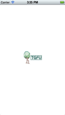 TGfU Games for Elementary PE elementary educational games