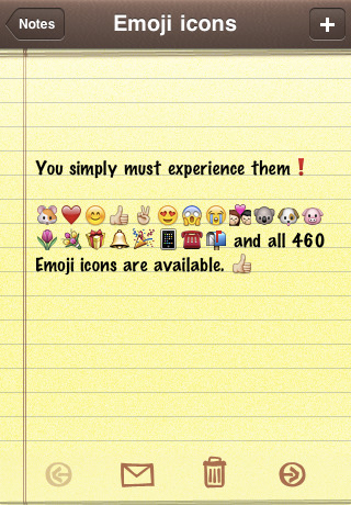 funny iphone emoji stories image search results