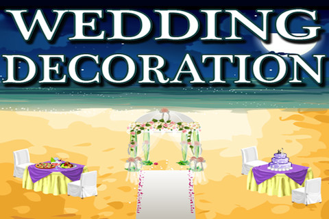 Wedding decorating games gallery wedding decoration ideas wedding decorating games gallery wedding decoration ideas junglespirit Gallery
