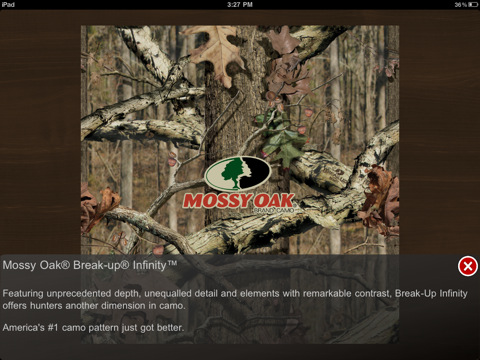 mossy oak wallpaper. Mossy Oak® Camo Wallpapers HD