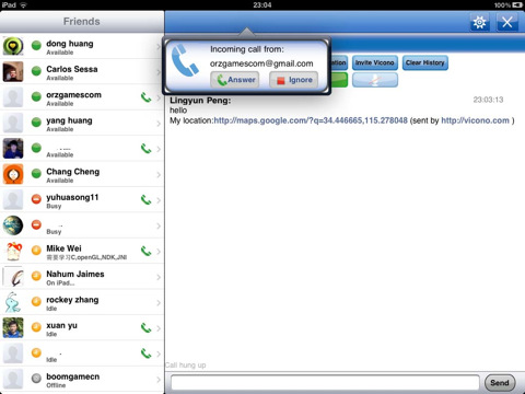yahoo chat room using iphone All-in-one voice and text chat for gamers that's free, secure, and works on both your desktop and phone stop paying for teamspeak servers and hassling with skype simplify your life download for windows open discord in your browser potion bomb coin game cartridge shield desktop android iphone game.