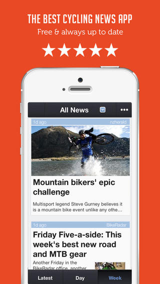 Cycling News, Reviews & Routes - Sportfusion cycling news