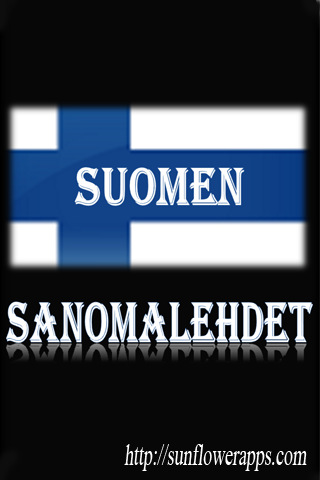 Suomen Sanomalehdet - Finnish newspapers - Newspapers Finland ecuador newspapers