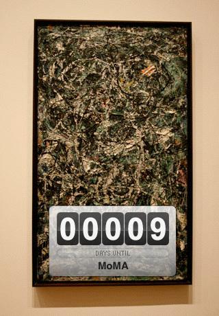 Big Day Lite - Event Countdown