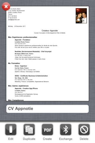 tips smart resume pro resume designer and cv maker build pdf resumes