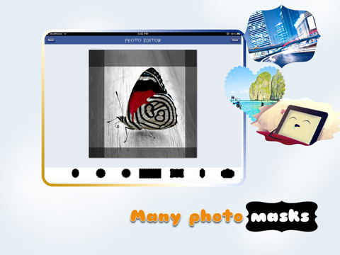 Cover & Profile maker for your Facebook - HD