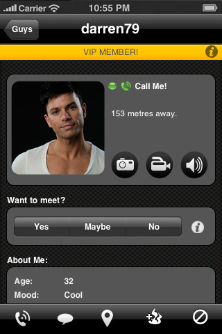 2797 3 maleforce gay chat and dating Our hot dirty mature sluts will do everything you want!