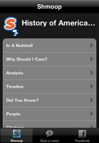 History of American Journalism: Shmoop US History Guide printing press history