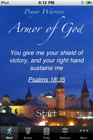 armor of god lds. images armor of god lds. armor