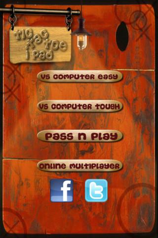 Tic Tac Toe Plus Multiplayer