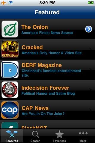 inoHumorNews (15-in-1 Fun/Humor/Satire/Offbeat news) strange and offbeat news