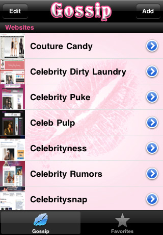 Addicted to Gossip - Celebrity Gossip & News celebrity gossip uk