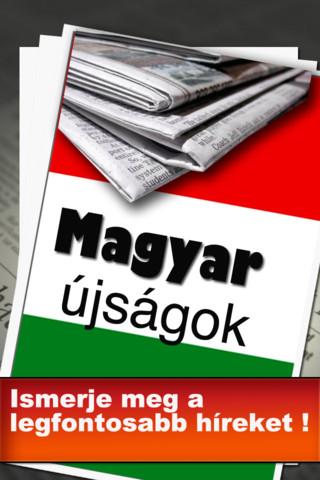 Magyar újságok: Hírek - napilap hungary s got talent