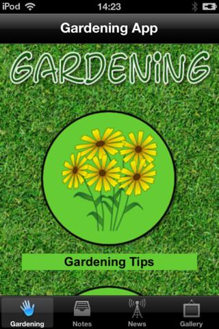 Gardening Advice: Landscaping, Organic Gardening and Vegetables gardening zones map