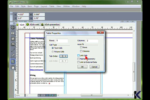 Quarkxpress 9 free download