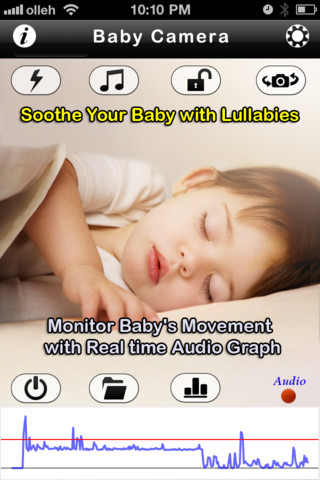 Baby sleep basics: Birth to 3 months | BabyCenter