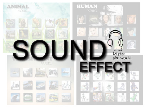 Amazing Sounds Collection HD 1.0