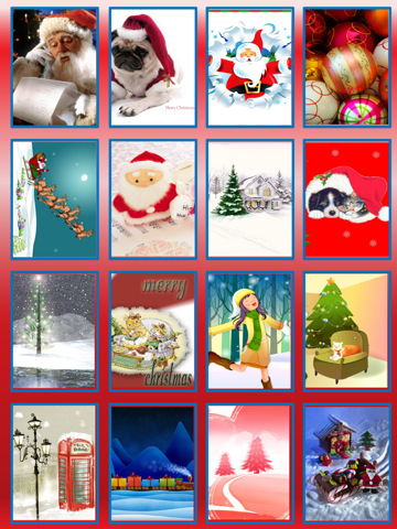 pattern wallpaper ipad. hot Ipad-2-mobile-wallpaper wallpaper ipad 2. Christmas Wallpaper-for iPad