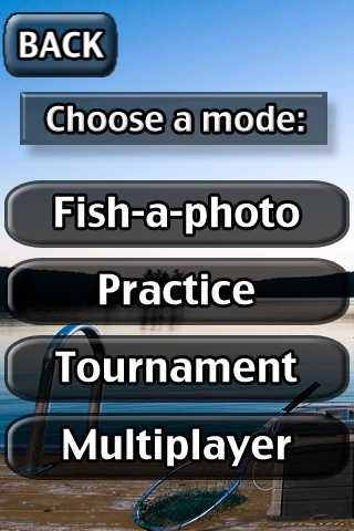 i Fishing World Championship