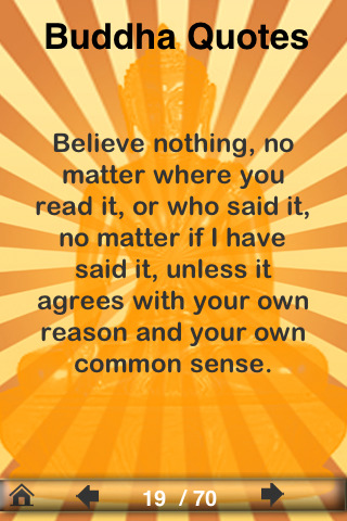 pics photos famous lord buddha quotes