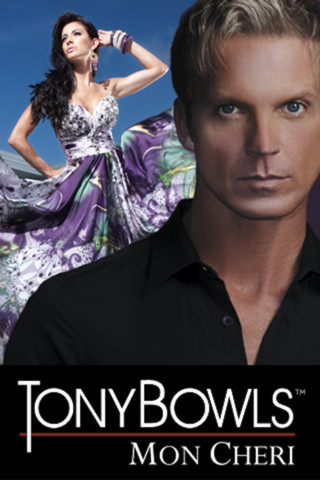Tony Bowls Catalog Bookshelf singing bowls