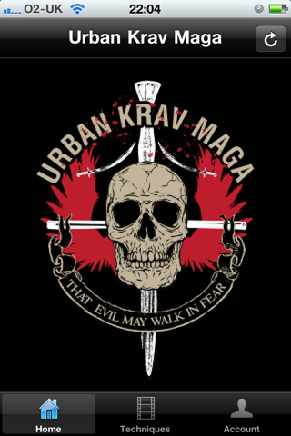 Urban Krav Maga  Fighting   Self Defense Techniques 2 0