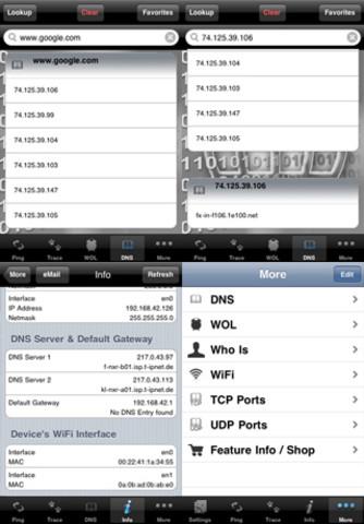 how to run diagnostics on ipad pro