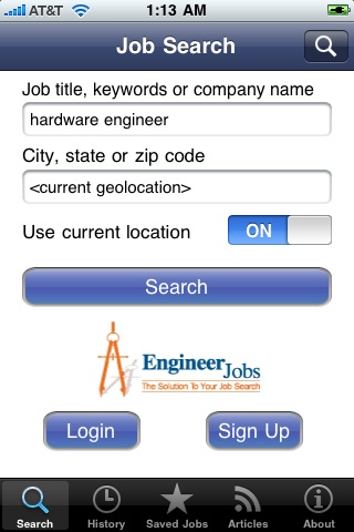 Engineer-Jobs.com: Search Jobs & Find a Career in Engineering telemarketing jobs
