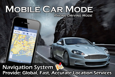 0 3253 l 152342 a 152329 po 6 00 besides Iway Gps Navigation For Ipad Tu furthermore Mobile Car Mode Phone Driving moreover Id435465224 as well  on iway gps navigation for ipad
