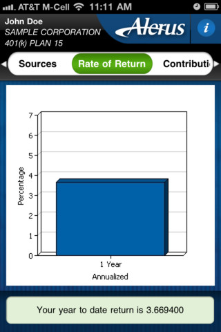 Desjardins retirement calculator qb history