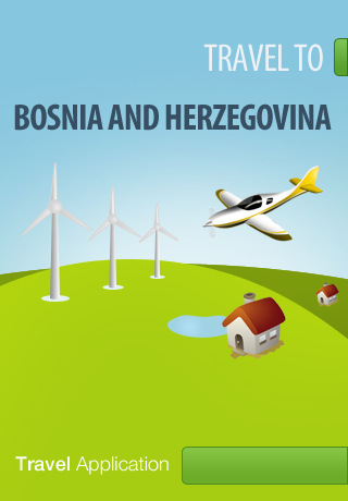 Travel to Bosnia and Herzegovina bosnia and herzegovina culture
