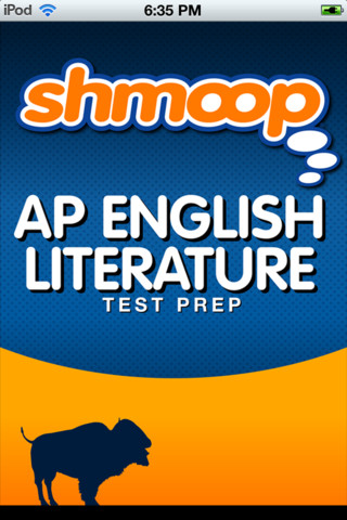 ap literature and composition practice essays This article summarizes the ultimate list of ap english literature tips and of the ap english literature and composition practice writing essays using.