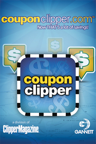 clipper magazine printable coupons clipper local coupons 2 0 8 app for iphone 20869
